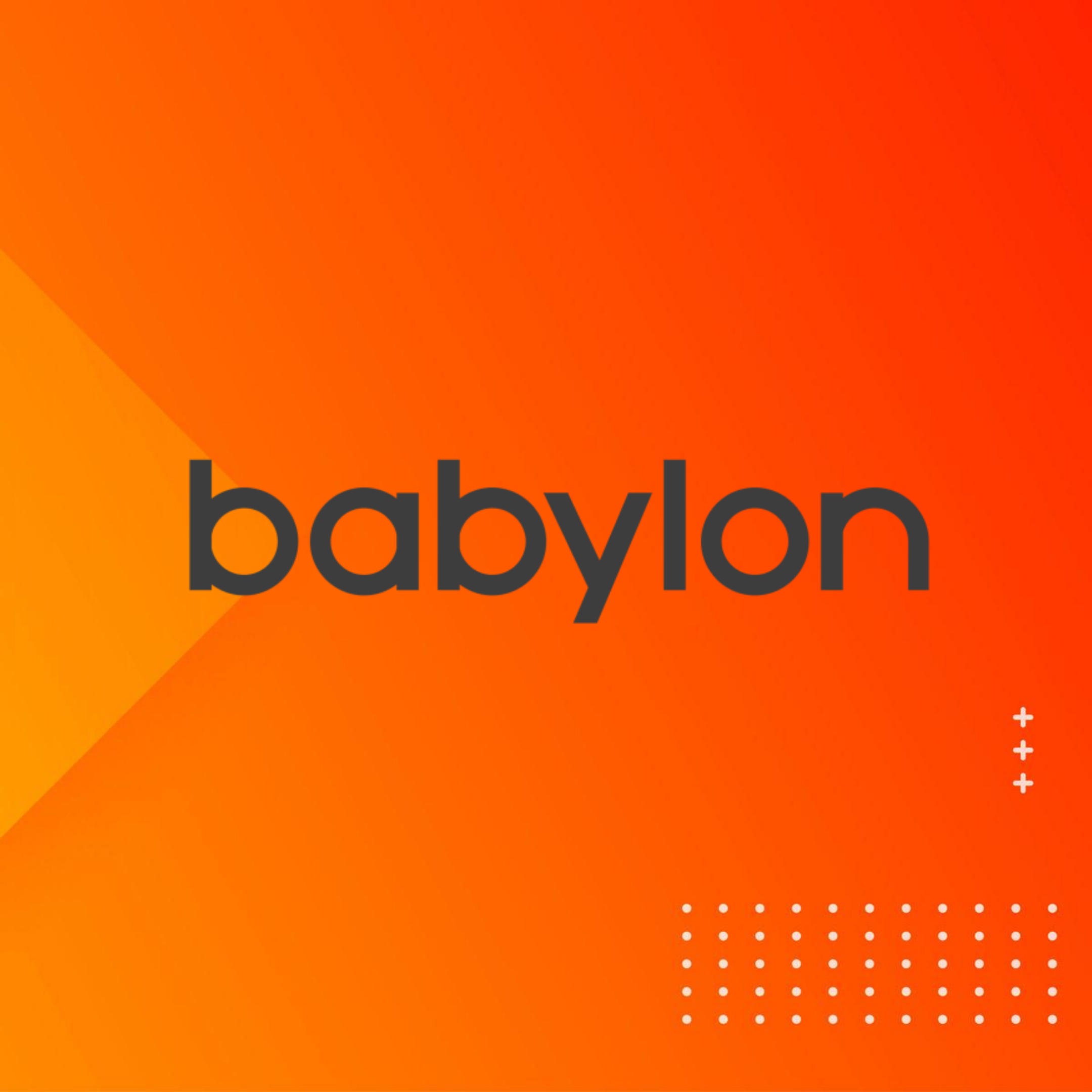 babylon - Sedulo Communications