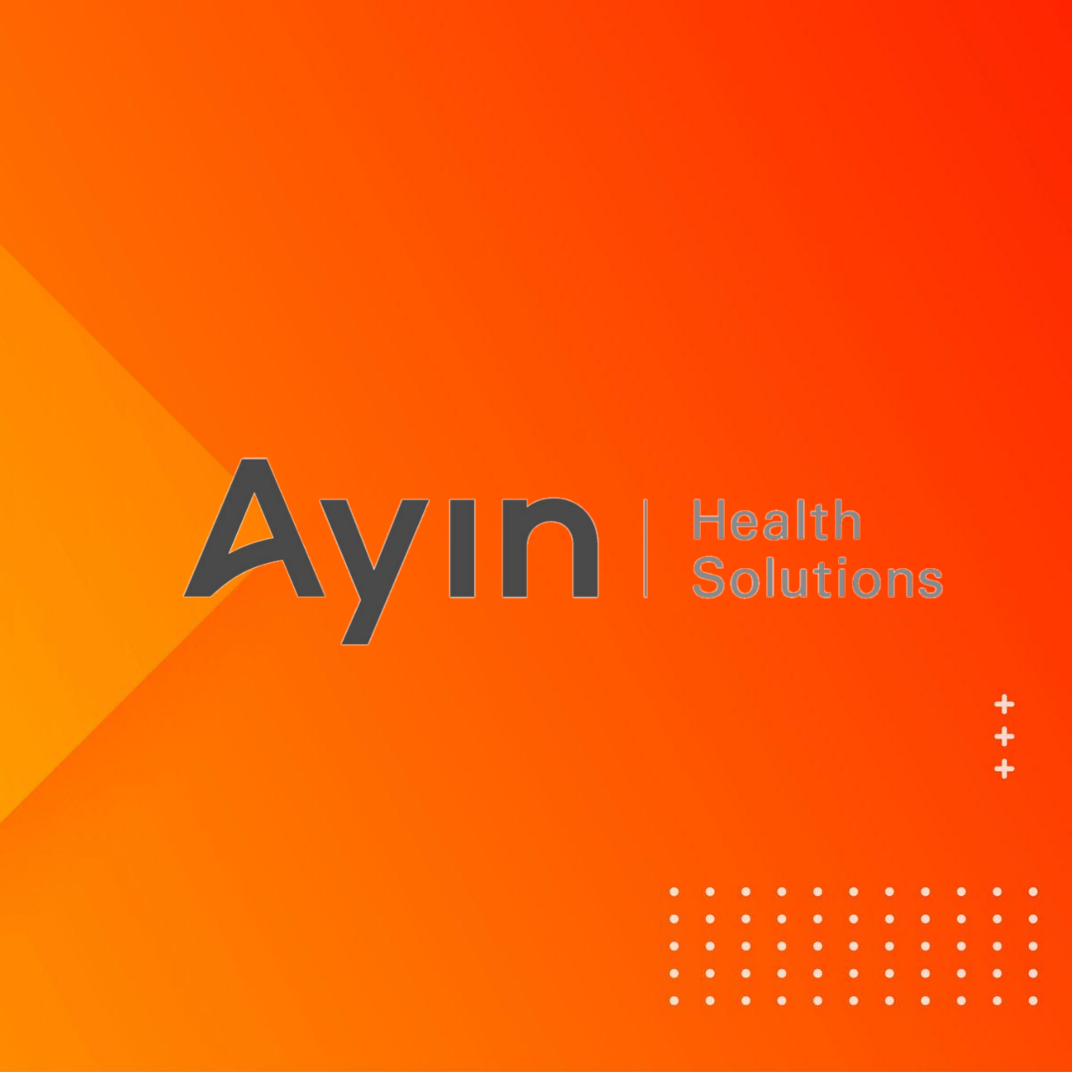 Ayin - Sedulo Communications