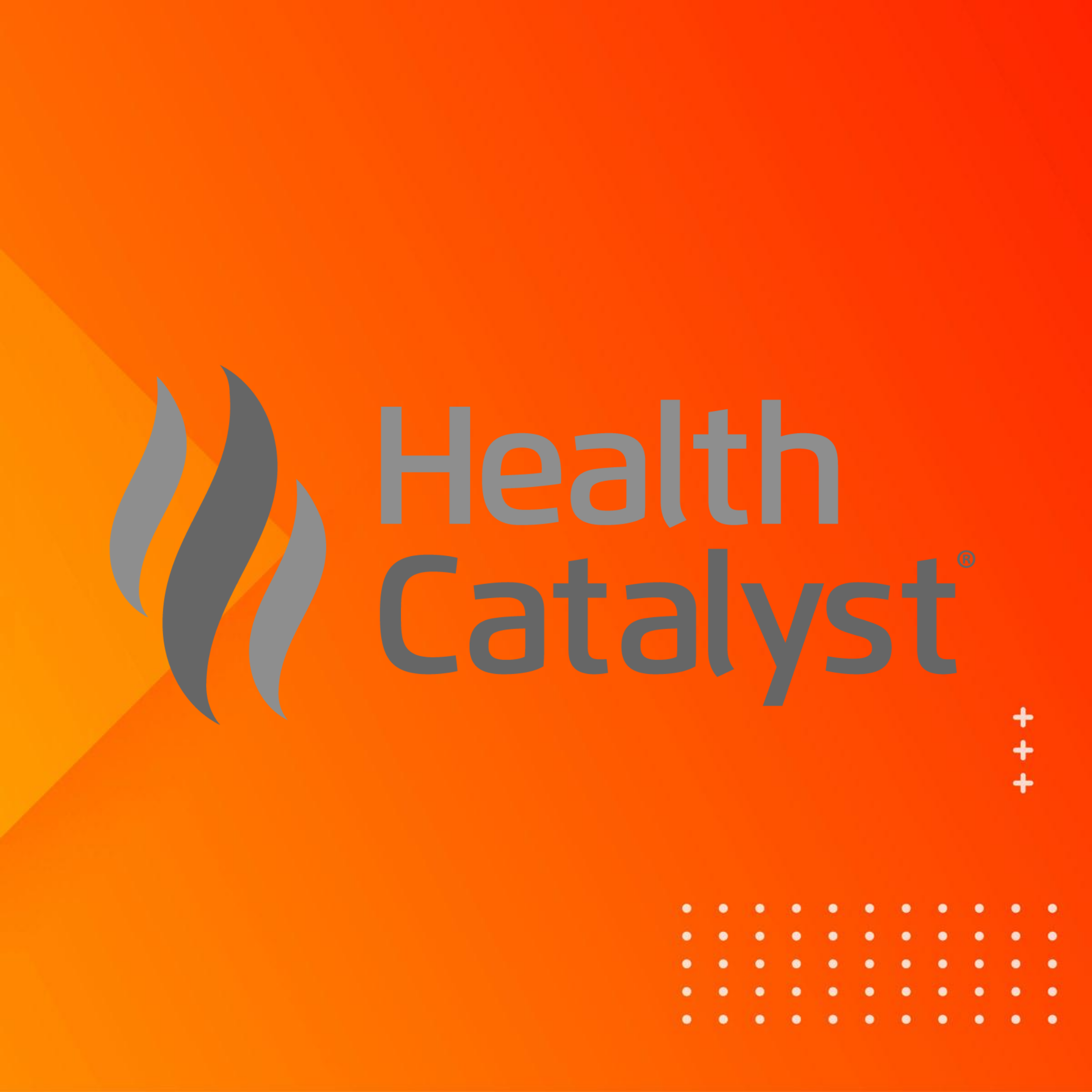 Health Catalyst - Sedulo Communications