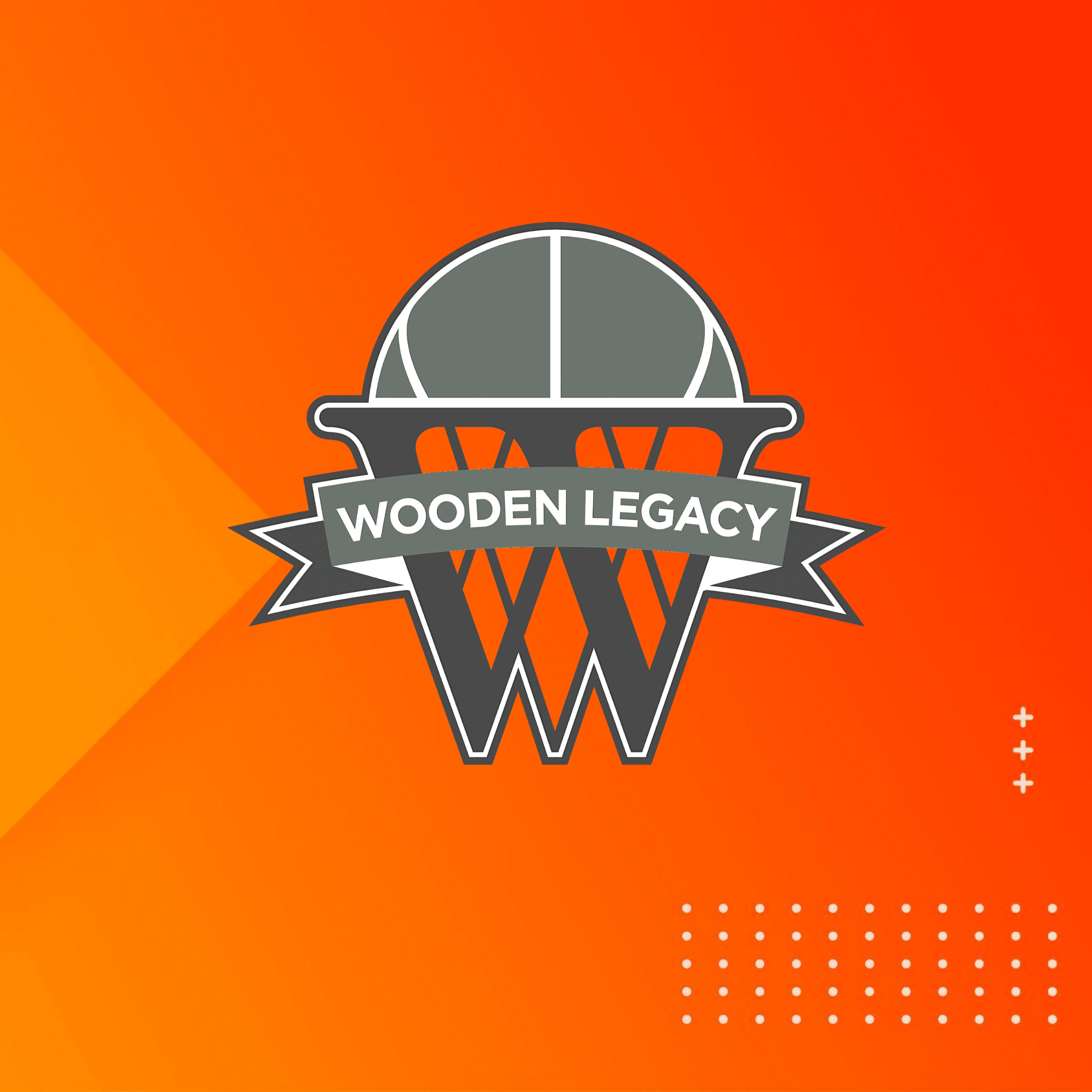 Wooden Legacy - Sedulo Communications