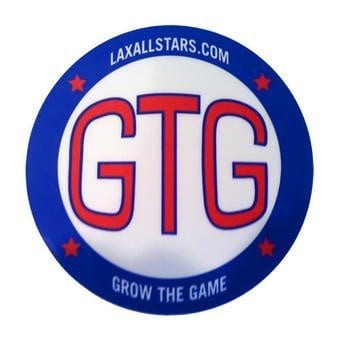 Big-GTG-Sticker-500 seal of approval lax lacrosse