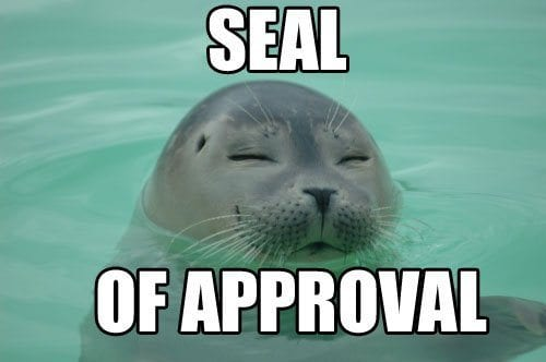 seal-of-approval-5605