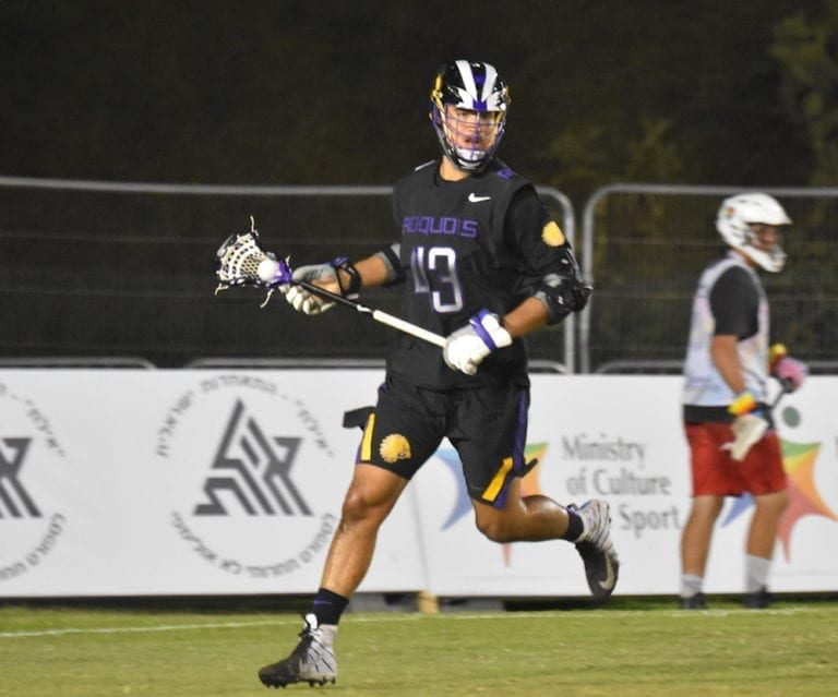 bomberry iroquois nationals lacrosse top photos blue group
