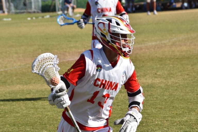 croatia lacrosse china top photos yellow group