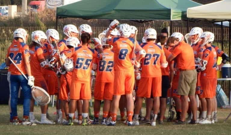 netherlands lacrosse top photos white group