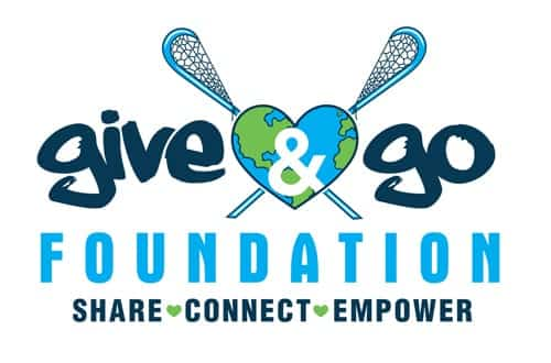 Give and Go Foundation
