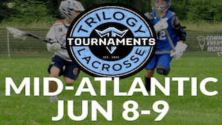 trilogy mid-atlantic tournament north east maryland