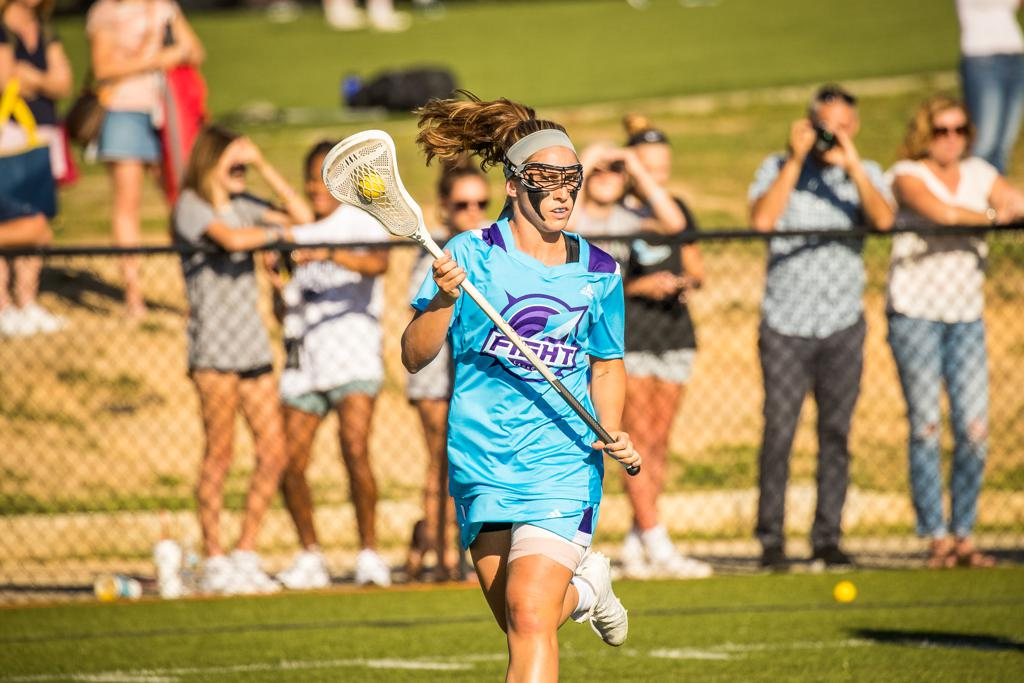 wpll week 4 2019 fight kylie ohlmiller