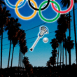 IOC Executive Board Recommends Granting Full Recognition to World Lacrosse